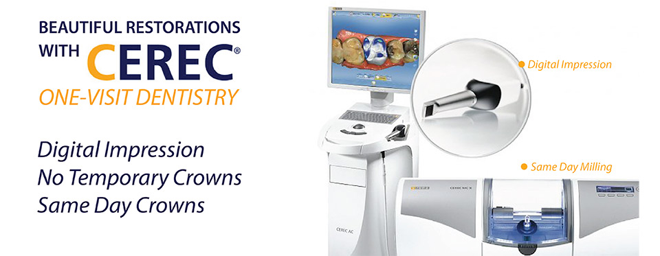 cerec-nha-oklahoma-city