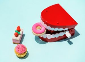 3 Things to Know About Cavities