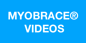 MYOBRACE logo