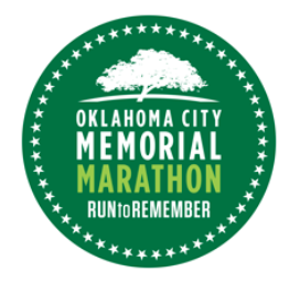 okc-marathon